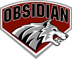 Obsidian Middle School