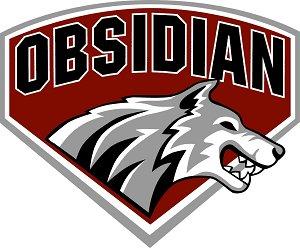 Obsidian Middle School
