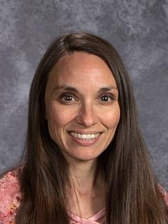 Mrs. Cobos
