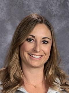 Mrs. Denfeld