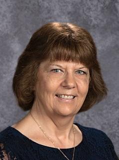 Mrs. Holderson