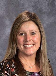 Mrs. Mertz