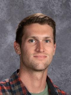 Mr. Moran