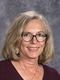 Mrs. Nigg