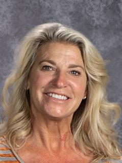 Mrs. Eberhard
