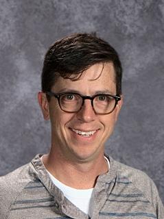 Mr. Marlowe