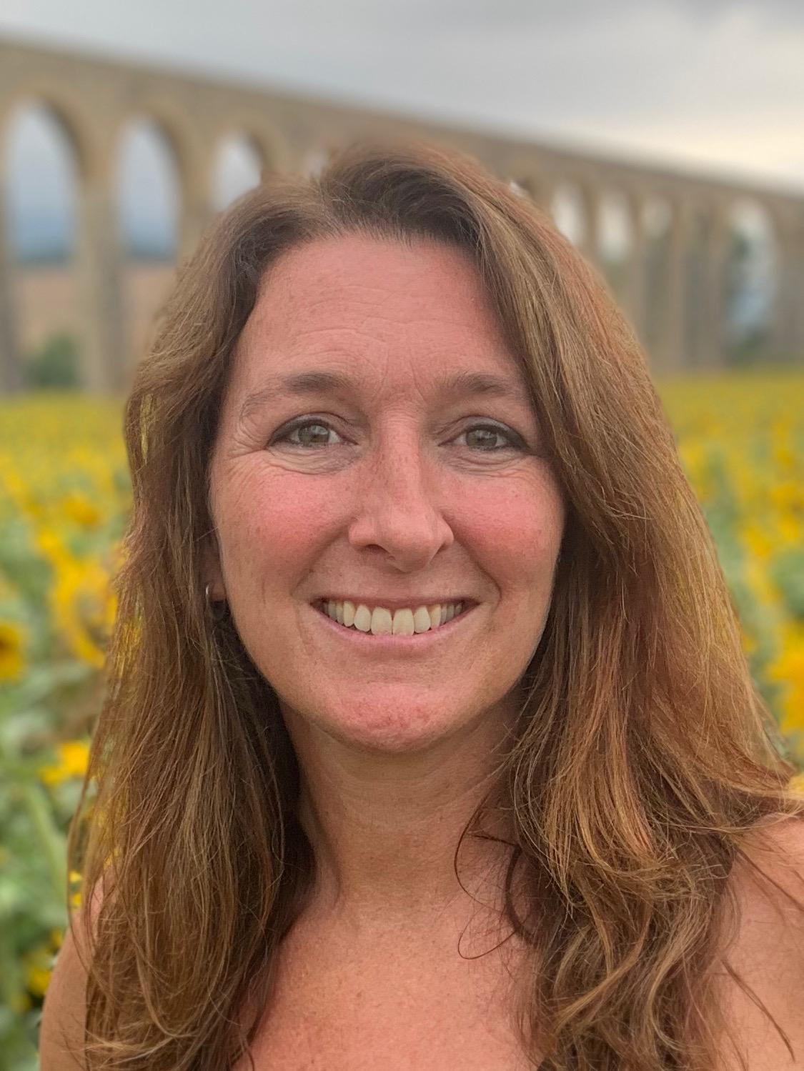 Debbie Willitts
