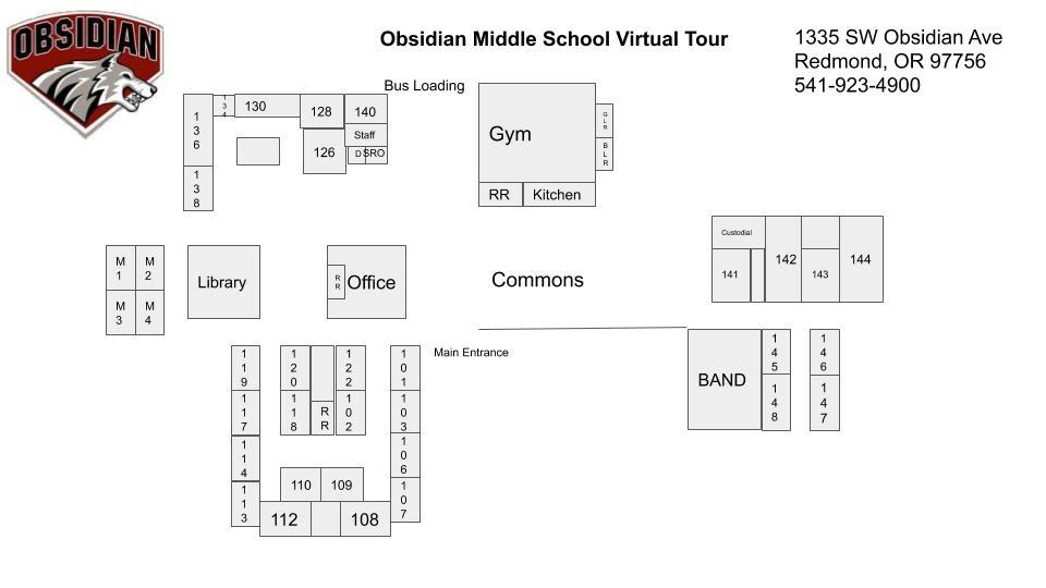 oms school map
