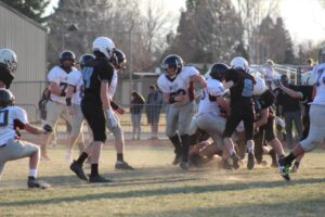football photos