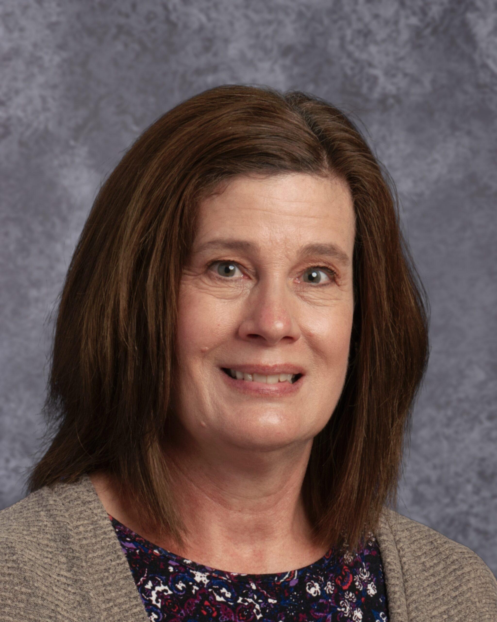 Heidi Sigmund